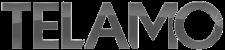 Logo Telamo