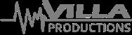 Villa Production - Oliver DeVille