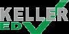 EDV Keller Logo
