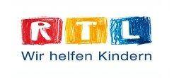rtl-wir-helfen-kindern