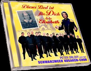 wunsch-cd-3d-foto